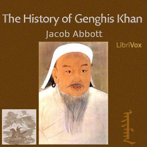 genghis_khan_j_abbott_1711.jpg