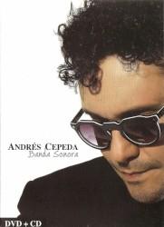 Andrés Cepeda - Día Tras Día