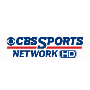 Cbs Sports Network Free Download Borrow And Streaming Internet Archive