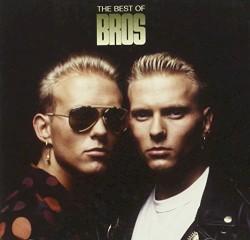 Bros - Drop the Boy
