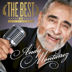 Andy Montañez - Me Gusta