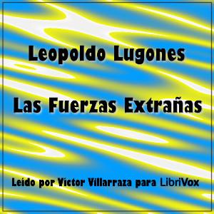 fuerzas_extranas_lugones_1707.jpg