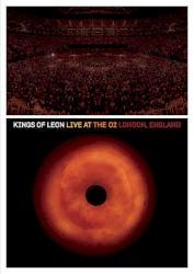 Kings of Leon - Manhattan