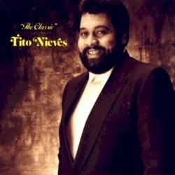 Tito Nieves - Sonámbulo