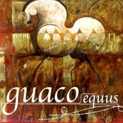 Guaco - Eres Más