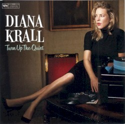 Diana Krall - I'll See You In My Dreams