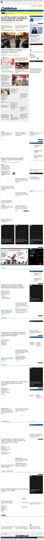 El Diario at Tuesday Sept. 26, 2017, 3:06 p.m. UTC