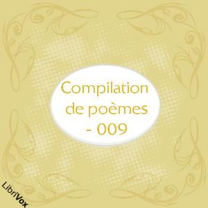 CompilationPoemes_009_1710.jpg