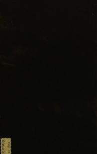 Cover of: Historical photographs. A systematic catalogue of Mr. Parker's collection of photographs illustrative of the history of Rome, arranged according to subjects by