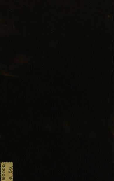 Historical photographs. A systematic catalogue of Mr. Parker's collection of photographs illustrative of the history of Rome, arranged according to subjects by